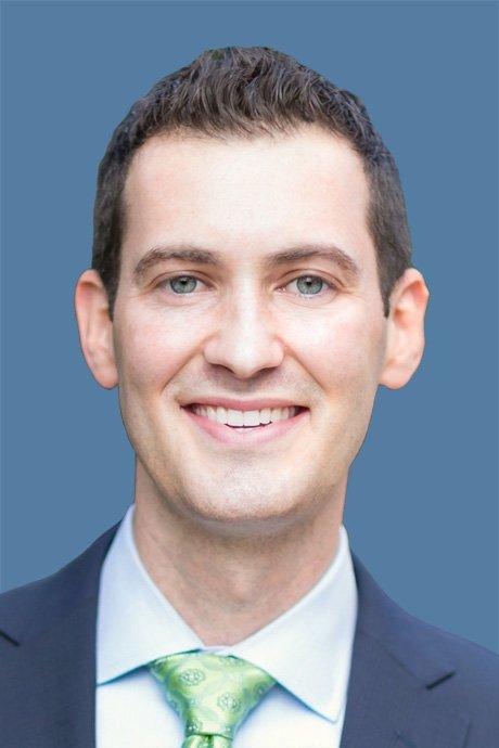 Freddie Bartholomew MD