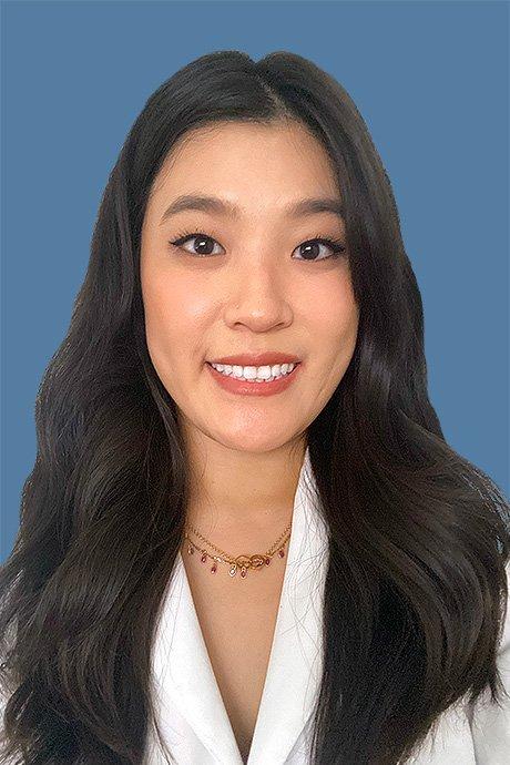 Danna Yang, PA-C
