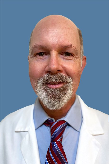 Eric Smith, MD