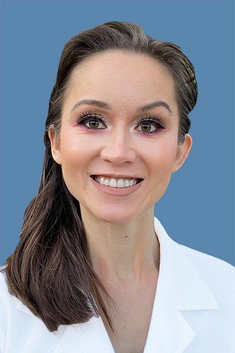 Monika Chock, MD